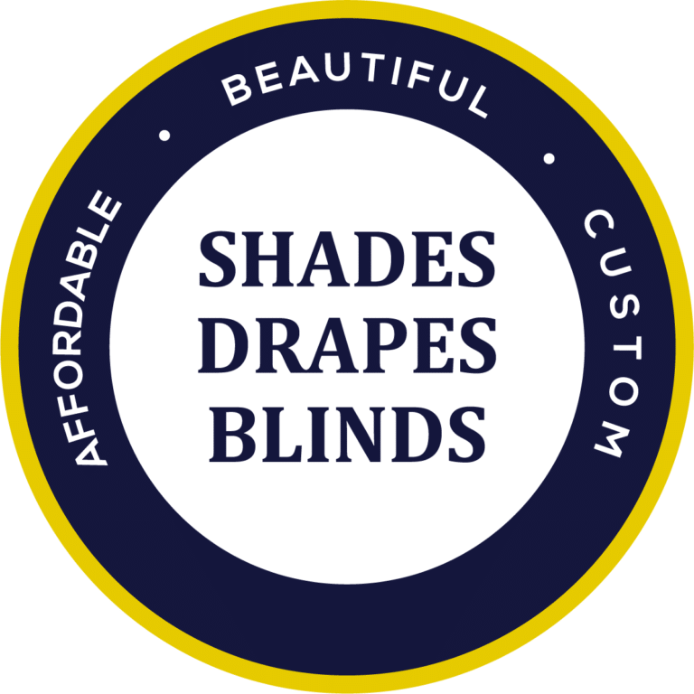 SHADES DRAPES BLINDS_LOGO_FF