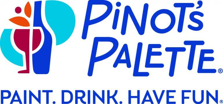 Pinot-Logo-FullColor